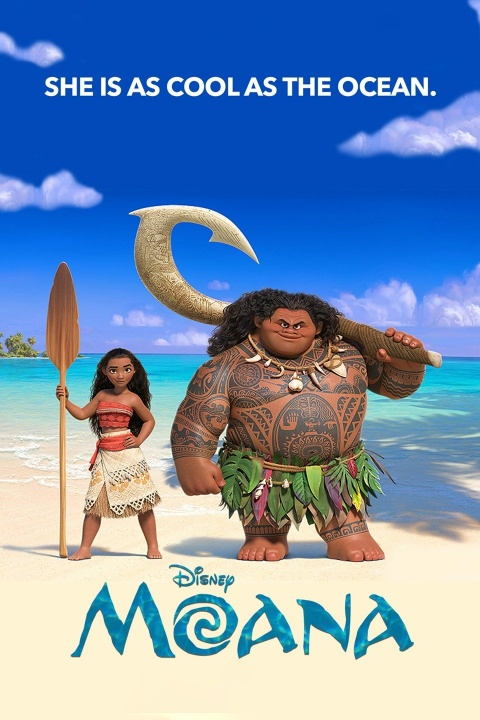 Moana-movie-poster-480x720